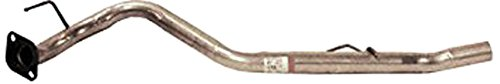 Bosal 451-217 Exhaust Pipe