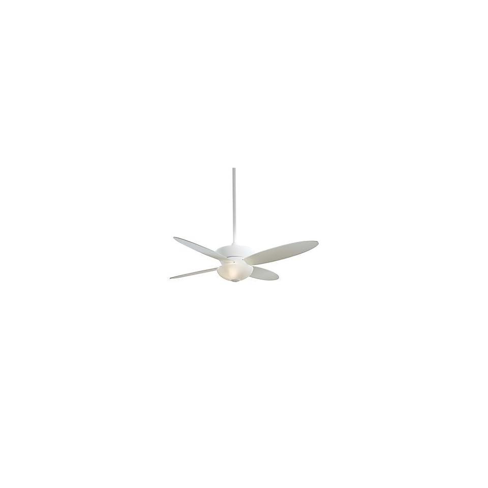 Minka Aire Zen Ceiling Fan