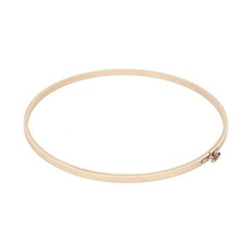 embroidery hoops large - 9