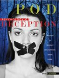 Pod - Psychology of Deception : Analysis of Sexually Psychopathic Serial Crime, JACOBS  DON E, 0757565158