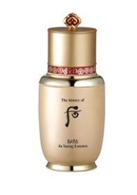 The History of Whoo Bichup Self-Generating Anti-Aging Essence 50ml/1.69 Ounce