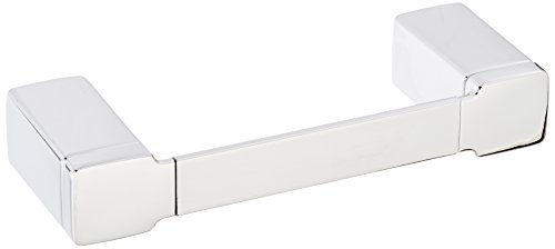 Moen YB8886CH 90 Degree Hand Towel Bar, Chrome
