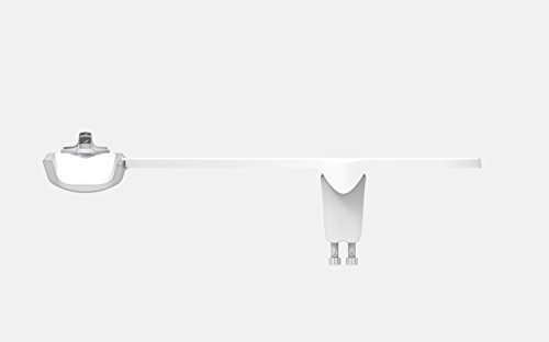 Superior leader | Easy to install, and cold, self cleaning white non dual Supreme toilet bidet