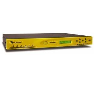 VELOCIRAPTOR V1.5 3DES-AES (3des Firewall)