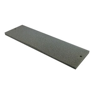 Air Filter, Element/Cab/Foam, PA3834