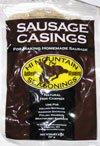 Hi Mountain Sausage Casings