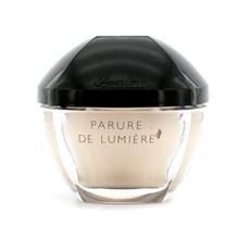 Guerlain Parure De Lumiere Moisture and Comfort SPF 20, # 03 Beige Naturel, 0.8 Ounce