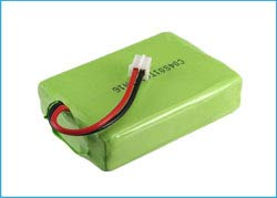 Replacement For SPORTDOG 650-052 Battery