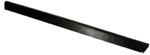 (Wade 72-01681 Tailgate Cap 1987-1996 F150/F250/F350 Pickups 1997-1998)
