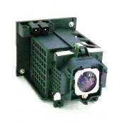 59.J0C01.CG1 COMPATIBLE PROJECTION LAMP WITH HOUSING FOR BENQ,30DAYS REFUND AND 120DAYS WARRANTY [並行輸入品]   B07GBWBV95