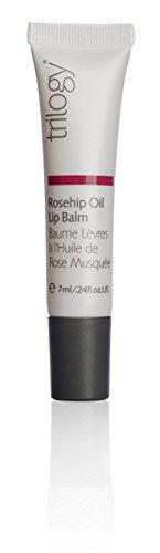 Trilogy Rosehip Oil Lip Balm 7ml/0.24oz