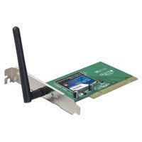trendnet wireless pci adapter tew-443pi driver
