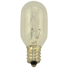 Conair Light Bulbs: Replacement For CONAIR BE67SW CLEAR BULB Replacement Light Bulb,Lighting