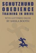 Schutzhund Obedience : Training in Drive - Schutzhund Obedience Training Shopping Results