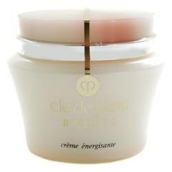 Cle de Peau Energizing Cream-3.4 oz.