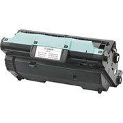 Canon EP87 Drum Unit for Imageclass MF8170c, MF8180c - EP87DR (Remanufactured) (Mf8180c Drum)
