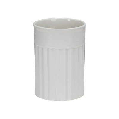Simsbury Tool Jug Color: White by Omniware