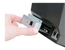 (Star Micronics IFBD-HE08 Ethernet Interface Board)