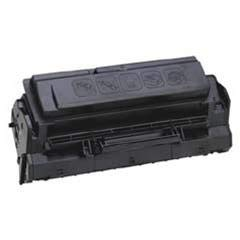 - Travis Technologies Compatible Toner Cartridge Replacement for Lexmark 13T0101 Toner Cartridge