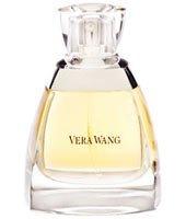 Vera Wang Look by Vera Wang for Women - 3.4 oz EDP Spray