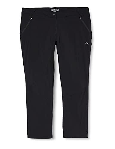 McKinley Ozone Pants - Pantalones de Mujer Mujer