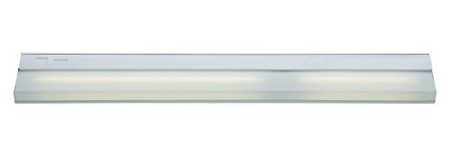 - Trans Globe Lighting CAB-33 WH Indoor Signature 33