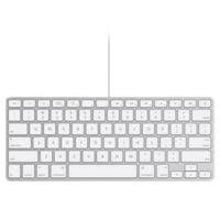 apple wired keyboards - 4