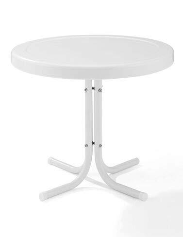 Crosley Retro Side Table