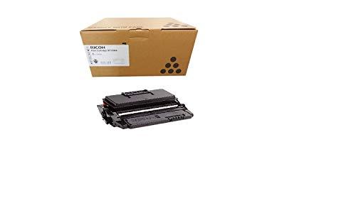 Ricoh Part# 402877 Toner Cartridge (OEM) 20.000 Pages