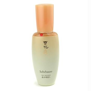 Sulwhasoo First Care Serum – 60ml For Sale