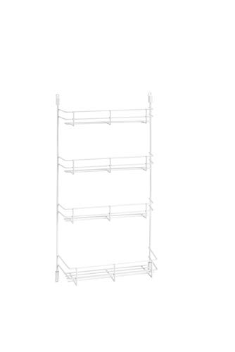 (Rev-A-Shelf 10