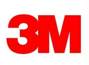 3M PF23.8W9 Privacy Filter for Widescreen Desktop LCD Monitor 23.8''