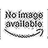 HP 878783-B21 HPE Universal SATA HH M.2 - Hp Universal Drive
