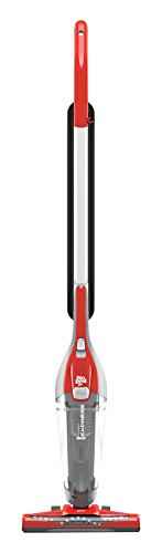 Dirt Devil Power Express Lite Stick Vacuum Dirt Devil Light Vacuums
