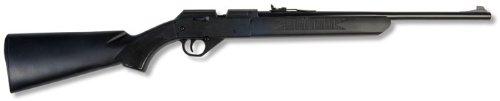 Daisy MFG Powerline 35 Air Rifle