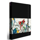 Download Creative Notebook: Wu Guanzhong Art Notes Animals(Chinese Edition) PDF