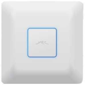 Ubiquiti Networks UniFi AC Enterprise WiFi System - UAP-AC (Ubiquiti Unifi Outdoor)