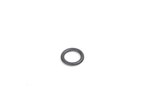 Porsche 999 707 586 40, Engine Coolant Pipe O-Ring