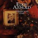 Christmas Time (Arnold Christmas Eddy Song)