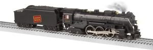 Lionel Canadian National Train for sale  Delivered anywhere in USA