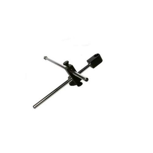 Use With Ms-H280-Pro DLAB 18900148 Support Clamp Of Pt1000