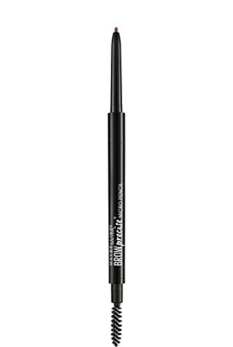 maybelline-new-york-brow-precise-micro-pencil-soft-brown-0002-ounce