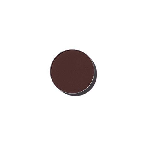 Anastasia Beverly Hills - Eyeshadow Single - Deep Plum