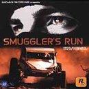 Smuggler's Run by Various Artists