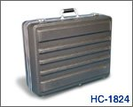 Befour HC-1824 (HC1824) Portable Scale Carrying Case