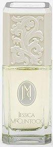 jessica-mcclintock-eau-de-parfum-spray-17-oz