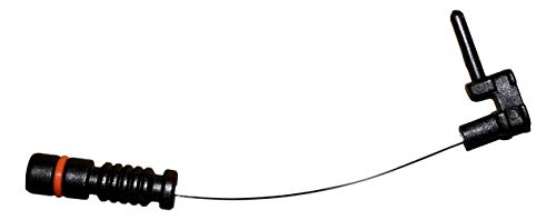 Centric Parts 116.35001 Brake Pad Sensor Wire ()