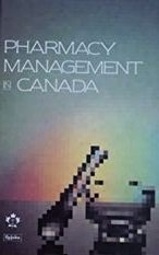 Canada Pharmacy (Pharmacy Management in Canada)
