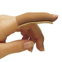Digi-Sleeve, 55 inch Box, Petite, Tan by Bio-Concepts, Inc.