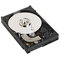 DELL 341-3932 Dell 341-3932 500GB 7.2K Universal SATA / uSATA Hard Drive CC852